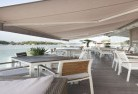 Arno Bay Commercial blinds suppliers 1