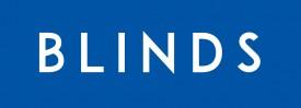 Blinds Arno Bay - Signature Blinds