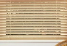 Arno Bay Fauxwood blinds 6